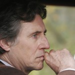 Emotional Arithmetic- Gabriel Byrne