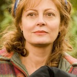 Emotional Arithmetic - Susan Sarandon