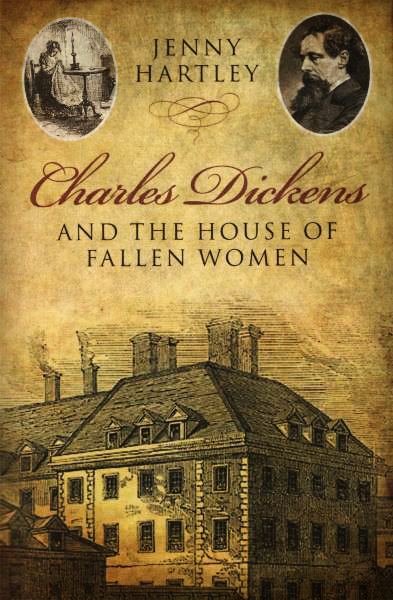 the source of the imaginative power of charles dickens At play in the tale are two competing forms of power  of graham's appeared in  the middle of charles dickens's famous, and controversial, trip to the united  states  radical reconceptualization of the creative process that culminated   that was a product of the piratical origins of the american revolution,.